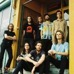 King Gizzard and the Lizard Wizard: Sketches of Brunswick East