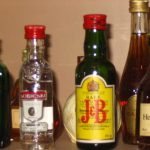 How Alcohol Affects Your Metabolism