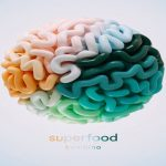 "Review: Superfood's ""Bambino"""