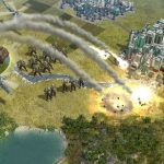 The Rise of Strategy Games