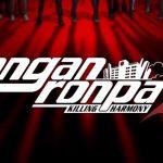 Danganronpa V3: Killing Harmony Review