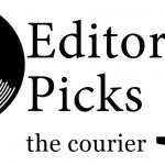 Editor's Picks - 20th November