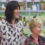 Review: Great British Bake Off (Channel 4)