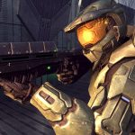 Health Regeneration in Video Games: Blessing or Curse?