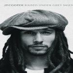 Review: JP Cooper's 'Raised Under Grey Skies'