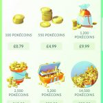 Microtransactions: A Necessary Evil or Tool for Destruction?