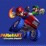 Mario Kart: Double Dash Offers a Nostalgic Blast From the Past