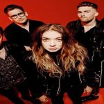 Marmozets: Touring with Muse, Scrapping a Whole Album and What to Expect from the New Record
