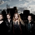 Review: Marmozets at The Empire, Middlesbrough