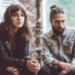 Gig Review: Meadowlark at The Cluny