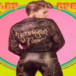 "Review: Miley Cyrus' ""Younger Now"""