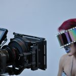 'Video Killed the Radio Star' - Why Music Videos Are Still Relevant in 2017?