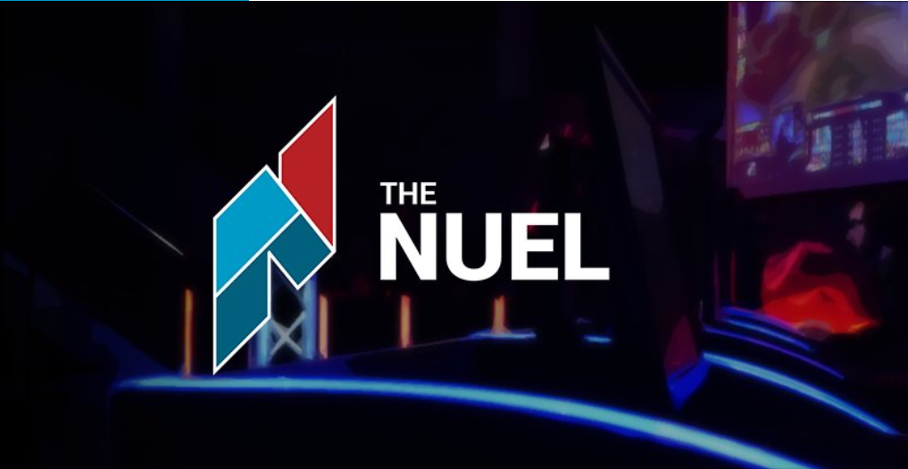 Image: Official NUEL Twitter (@theNUEL)