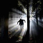 Could Modern Science Make Frankenstein's Monster?