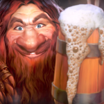 One for the Road: Ranking the Top Taverns and Pubs Throughout Video Games