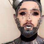 Halloween Looks you probably haven't thought of