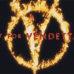 Channel 4 Announce new V for Vendetta series