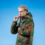 Will Joseph Cook: 'If You Want To Make Money' EP, Louis Theroux and Goofy Music Videos