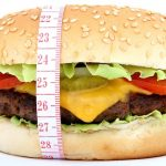 Why is Childhood Obesity Rising?