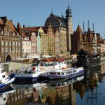 Affordable Travel Destinations Across Europe for the Budget Traveller
