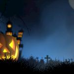 Rant of the Week: Halloween!