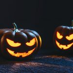 Jesmond residents apprehensive about student Halloween celebrations