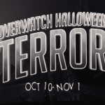 Overwatch's Halloween Terror Returns with Junkenstein's Revenge and All-New Loot