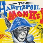 Review: The Hartlepool Monkey At Northern Stage