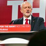 Labour has momentum, Momentum has Labour