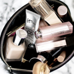 Your Essential Guide to Make-up Expiry Dates