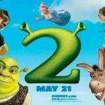 Electric Boogaloo: Shrek 2