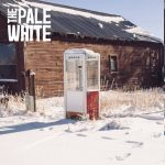 Album Review: The Pale White - The Pale White EP