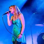 Review: Wolf Alice's 'Visions of a Life'