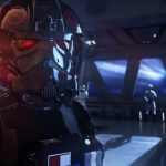 EA Creates PR Nightmare through Battlefront II Microtransaction Model