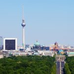The very best of Berlin