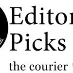 Editors' Picks - 19th February