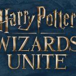 Pokemon Go developer unveils new Harry Potter AR game
