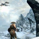 Autopsy - The Elder Scrolls V: Skyrim