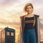 Doctor Who: First Look