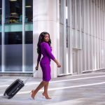 Exclusive Interview: The Apprentice candidate and NCL alumni Joanna Jarjue