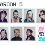 Album Review: Maroon 5's 'Red Pill Blues'