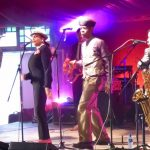 Gig Review: The Beat & The Selector @ O2 Academy