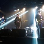 Gig Review: Wolf Alice at O2 Academy