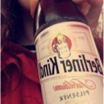Beauty and beer- best of Berlin