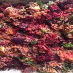 Recipe of the Week: Autumn Vegetable Quinoa
