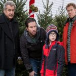 Daddy's Home 2 (12A) Review