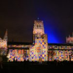 The Durham Lumiere: Overrated?