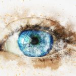 Can Brown Eyed Parents Have a Child with Blue Eyes?
