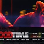 Good Time (15) Review