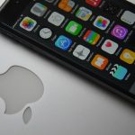 Apple's iOS 11 Drives iPhone Users Mad